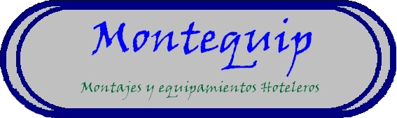 Montequip